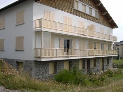 appartement location de vacances pyrénées orientales